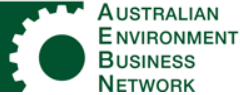 Webinar: 2021 AEBN National Environmental Compliance Conference